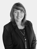 Kerry Connor, Gladstone Real Estate - GLADSTONE CENTRAL