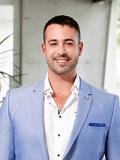 Aaron Petrilli, The Agency | Eastern Suburbs - Double Bay