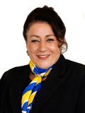Hanna Omar, YPA Estate Agents - LALOR