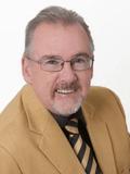 Bob Muir, Century 21 On Main Pakenham - Pakenham