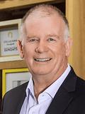Malcolm Thomson, McGrath Estate Agents - Townsville