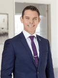 Troy Sheehan, Noel Jones Real Estate - Blackburn