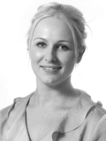 Amy Reid, One Agency Southern Division - Warilla