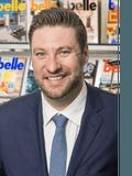 Phil Bell, Belle Property - Avalon