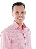 Jason Stock, RE/MAX Property Sales - Sunshine Coast