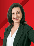 Sharon Fahey, Towns Shearing Real Estate - Launceston