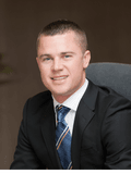 Luke McAuliffe, Peter Blackshaw Real Estate - Gungahlin