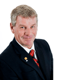 Greg Smith, Elders Real Estate - Perth