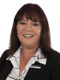 Karen Muir, Brad Teal Real Estate Pty Ltd - Sunbury