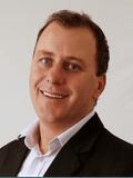 Paul Carpenter, Carpenter Partners Real Estate - Tahmoor