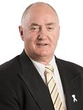 Peter Harrison, Ray White - Southern Tasmania