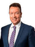 Niels Geraerts, Wilson Agents - ST KILDA