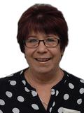 Lyn Cornish, Ray White - Browns Plains