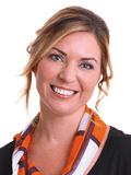 Jodie Hedley-Ward, Next Property Group