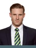 Sean Devers, O'Brien Real Estate - Berwick