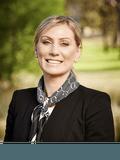 Simone Tramontana, Paul McDonald Real Estate - Essendon