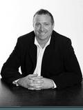 James Scarborough, Australian National Properties - Bundaberg