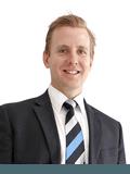 Josh Allison, Harcourts Mill Park/ South Morang - Mill Park