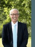 Phil Russell, Walsh & Sullivan First National - Baulkham Hills