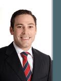 Elliott Wasserman, Real Estate Redefined - Double Bay