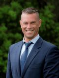 Ben Roberts, Bellarine Property - Barwon Heads