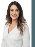 Nicole Jones, Abel McGrath the Property People - Leederville