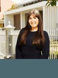 Joanne Royston, RT Edgar - Williamstown