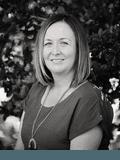 Michelle Richardson (RLA 110), Blights Real Estate