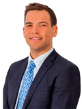 Tom Luxton, Ray White  - Geelong