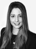 Danielle Simone, Sweeney Estate Agents - Footscray