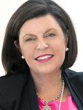 Sarah Jaensch, Toop & Toop Real Estate - South Australia (NW - RLA 2048)