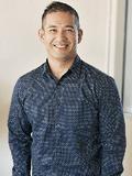 Shane CHUNG, RealWay Property Consultants - Bundaberg
