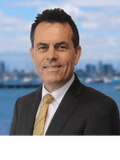 David Johnston, Gunn & Co Estate Agents -