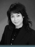 Anna Tang, Ray White - Labrador