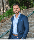 Matthew Habchi, North South Real Estate - Brisbane