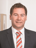 Trevor Rowley, Hocking Stuart - Berwick
