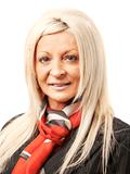 Liliana Panaccio, Hocking Stuart Melton - MELTON