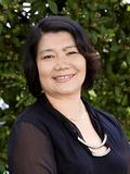 Rebecca Ying Li, McGrath - Epping
