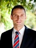 Ian Nichols, Barry Plant - South Barwon
