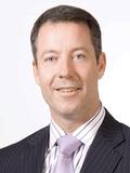 Nicholas West, Nelson Alexander Real Estate - Ivanhoe