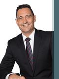 Roberto Scartozzi, RE/MAX Regency - Gold Coast