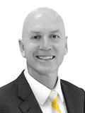 Nick Wheatman, Ray White - Salisbury (RLA 256385)