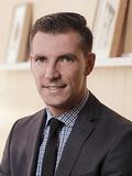 Sean Rice, hockingstuart - South Yarra