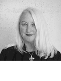 Christine Ford, Hodges - St Kilda