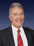 Brad Fair, PRDnationwide - Woodward