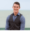 Lucas Jeffries, Coronis Realty - Redcliffe
