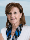 Donna Andrawos, Harcourts Plus - (RLA 254620)