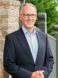 Rob Ferguson, McEwing Partners - Mornington