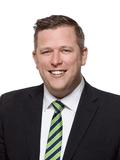 Adam Saunders, O'Brien Real Estate - Mentone