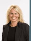 Janine Scott-Rule, K R Peters - Wantirna